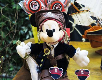 festa mickey pirata henrique (9).jpg