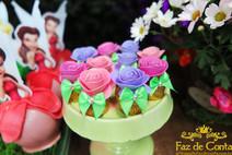 decoração_festa_fadas_tinker_bell_(6).jp