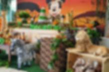 decoração_festa_mickey_safari_(27).jpg