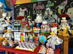 decoração-festa-mickey-astronauta (24).j