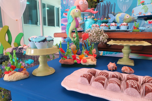 festa fundo do mar (3).JPG
