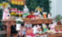 decoração-festa- fazenda (13).jpg