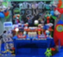 decoração-festa-astronauta-completa.jpg