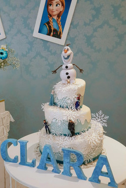 festa frozen-mini-table (4).jpg
