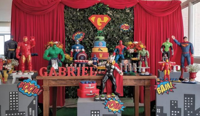 festa super herois (7).jpg