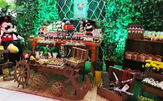 festa mickey pirata henrique (17).jpg