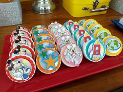 decoração-festa-mickey-astronauta (7).jp