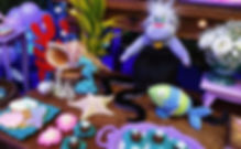decoração_festa_pequena_sereia_(17).jpg