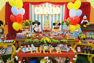 festa circo mickey lucca (1).jpg