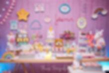 decoração festa unicornio (2).jpg