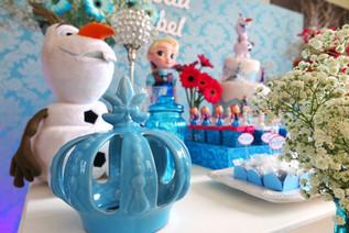 decoração festa frozen (17).jpeg
