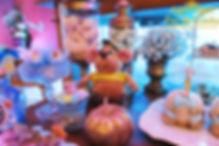 doces-festa-cinderela.jpg