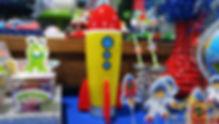 foguete-decoração.jpg