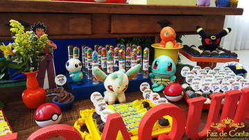 pelucias-decoração-pokemon.jpg