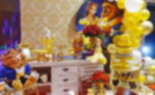 decoração a bela e a fera (5).jpg