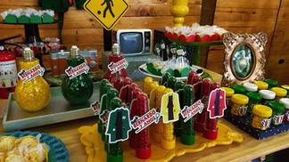 decoração festa dpa mini (4).jpg
