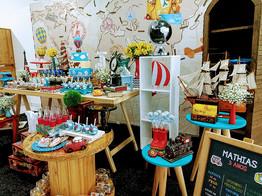 39_decoração_festa_volta_ao_mundo.jpg