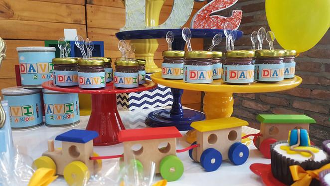 festa brinquedos antigos de madeira (13)