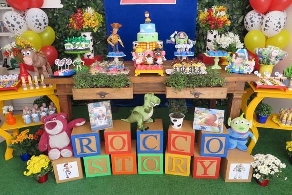 decotração festa toy story (4).JPG
