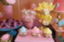 doces-festa-cha-de-bebe.jpg