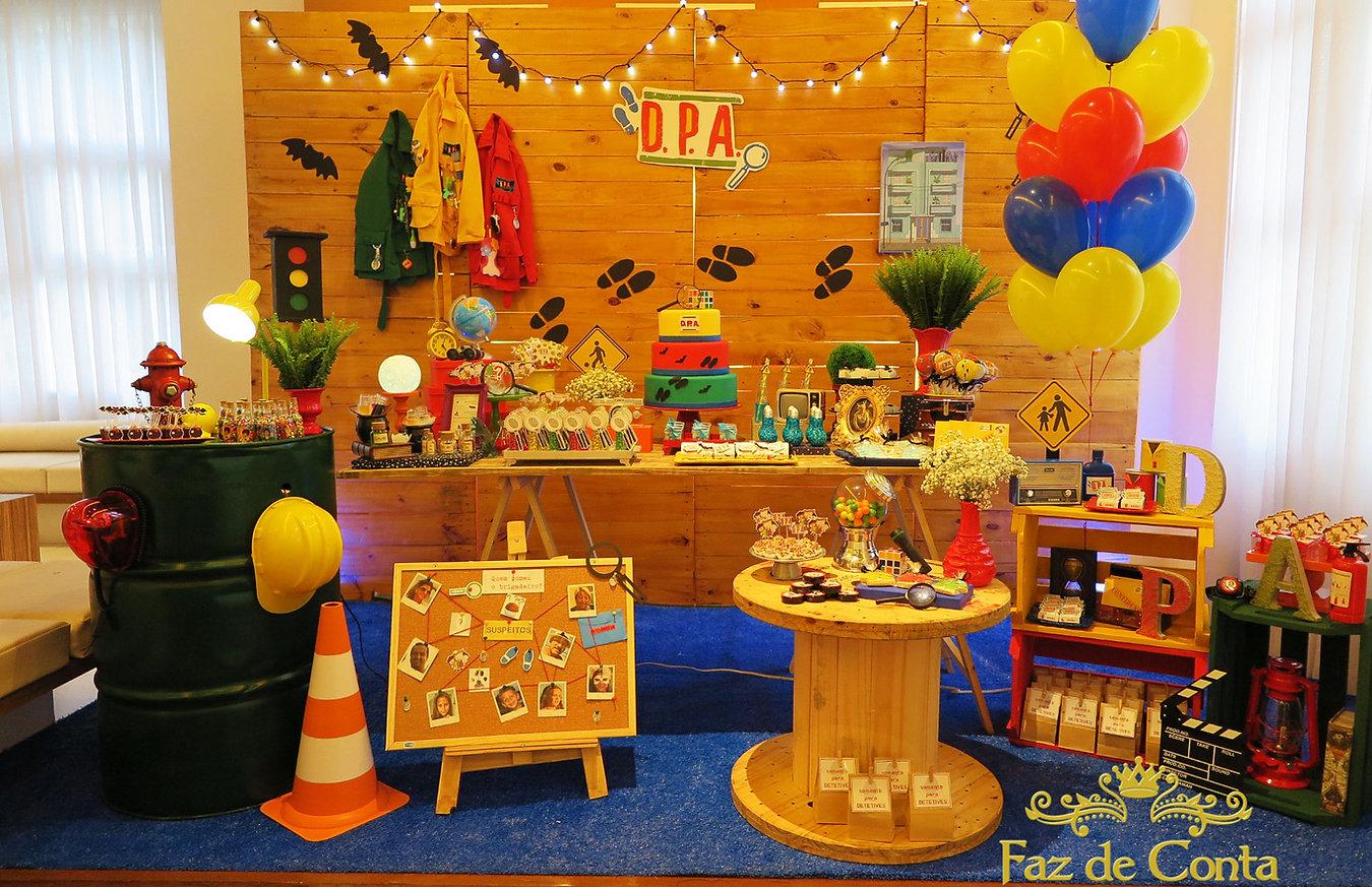 decoração-festa-DPA-completa.jpg