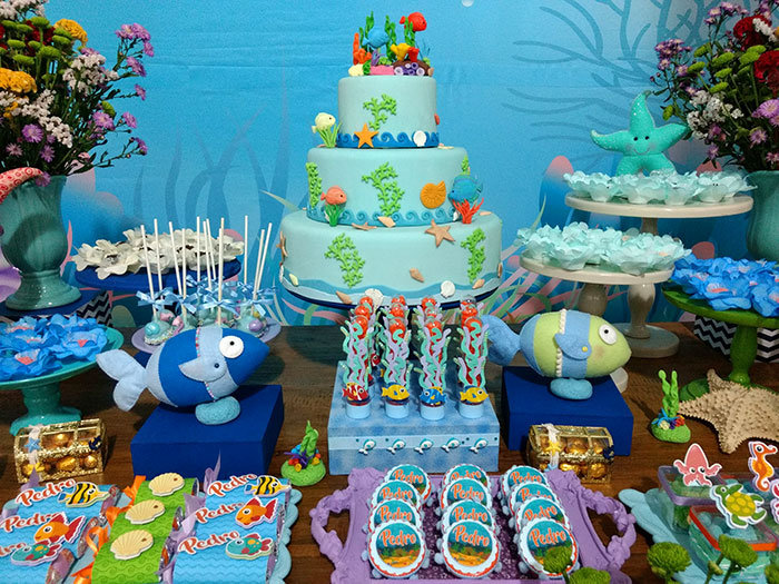 bolo-festa-fundo-do-mar.jpg