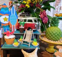 decoração festa surf praia (8).jpg