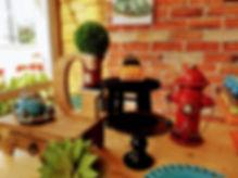 decoração festa fusca (8).jpg