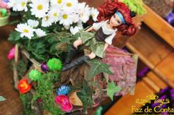 decoração_festa_fadas_tinker_bell_(24).j