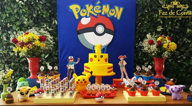 festa-pokemon.jpg