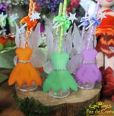 decoração_festa_fadas_tinker_bell_(27).j