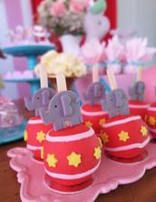 decoração__festa_circo_rosa_(7).JPG