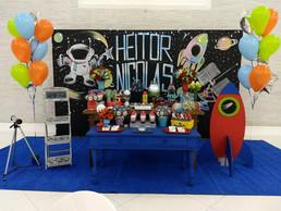 festa astronauta heitor nicolas (2).jpg