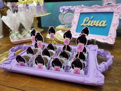 Decoração festa kokeshi japonesa (9).jpg