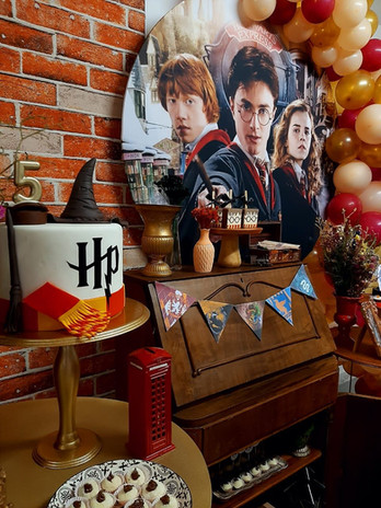 festa harry potter (6).jpg
