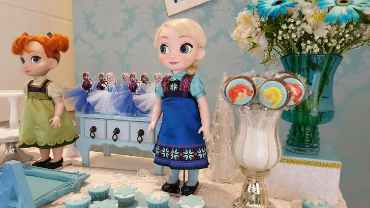 festa frozen-mini-table (6).jpg
