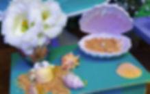 decoração_festa_pequena_sereia_(18).jpg