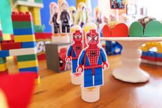 decoração_festa_lego_super_heroes_(11)_t