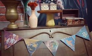 festa harry potter (3).jpg
