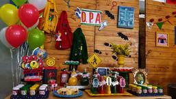 decoração festa dpa mini (6).jpg