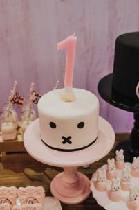 decoração festa coelhinha miffy (30).jpg