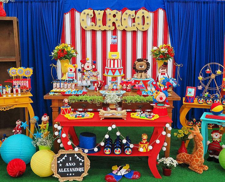 festa circo alexandre (1).JPG