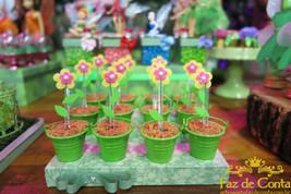 decoração_festa_fadas_tinker_bell_(14).j