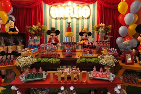 festa circo mickey theo doces (7).JPG