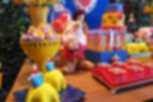 decoração_festa_branca_de_neve_(6).JPG