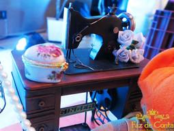mini-maquina-de-costura-decoração-cinder