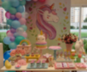 decoração_unicornios_mini_table_(6).jpg