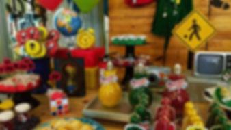 decoração festa dpa mini (5).jpg