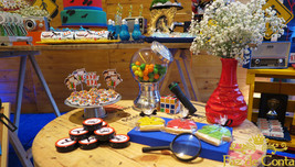 doces-decorados-decoração-festa-DPA.jpg
