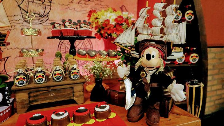 Decoração_festa_mickey_pirata_(14).jpg